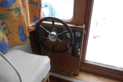 image Eau Claire 930 Fly3
